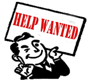 help-wanted-clip-art-623586