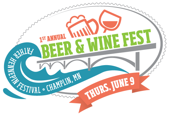 Champlin Beer and Wine Fest